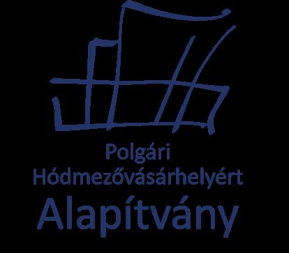 Polgári Hódmezővásárhelyért Alapítvány